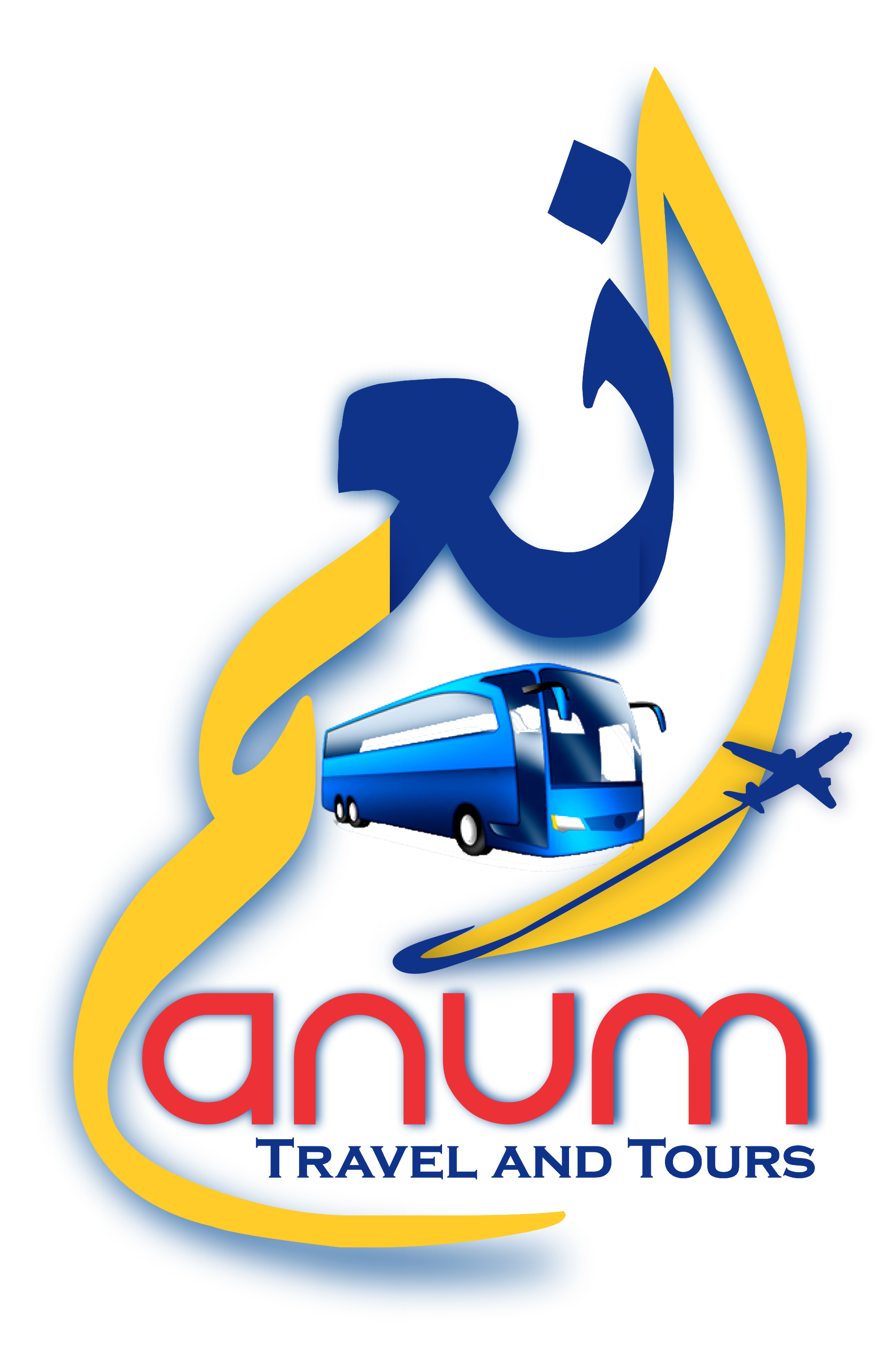 Anum Travels & Tours